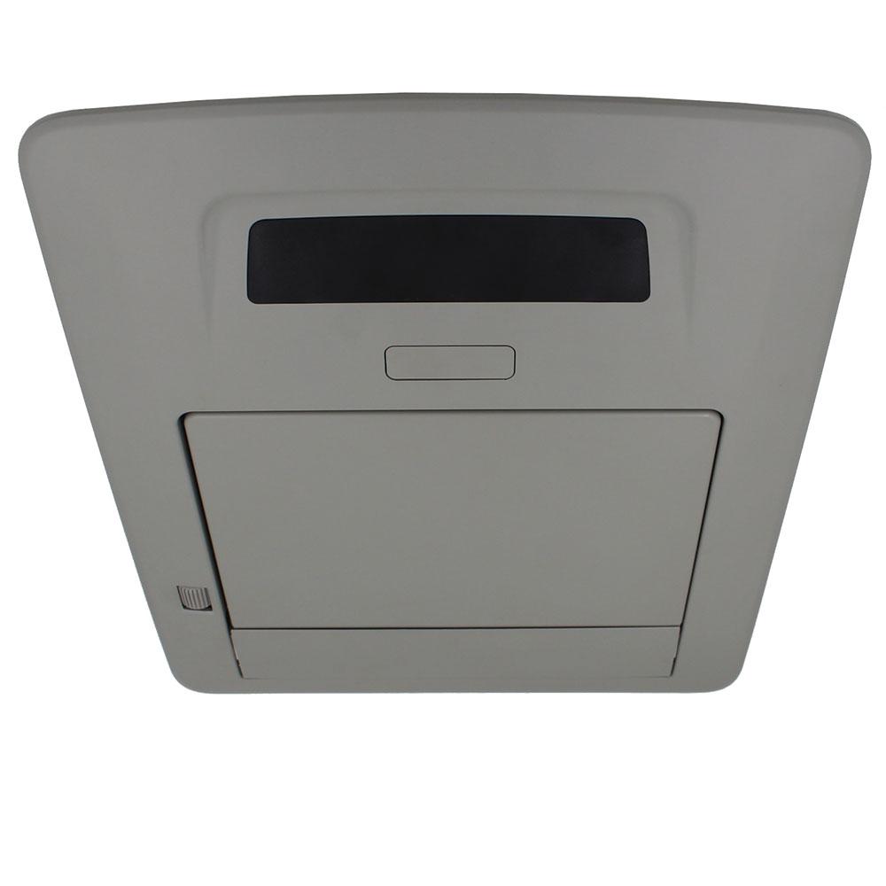 Alphard OEM 10 Inchi Roof Monitor_002