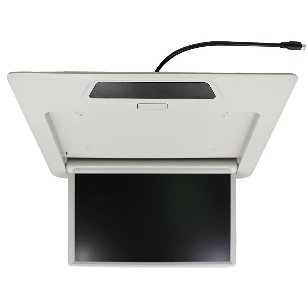 Attractive Alphard OEM 15_6 Inchi Roof Monitor_003