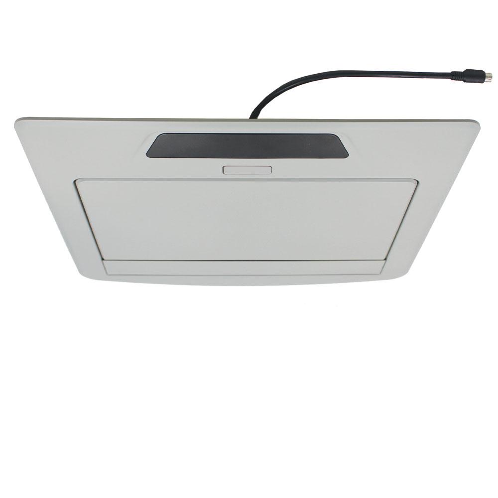 Alphard OEM 15_6 Inchi Roof Monitor_003