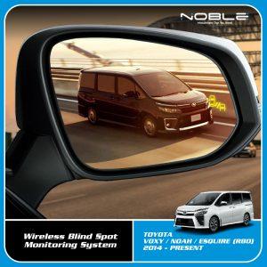 Noble BSM Malaysia